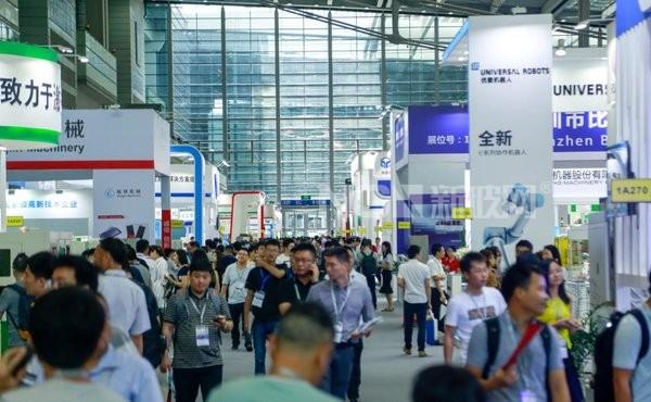 塔苏斯集团收购Touch China 3D曲面beplay官方授权&柔性显示触控展