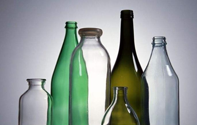 绿色经济之下,beplay官方授权瓶等beplay官方授权包装制品或有新机会