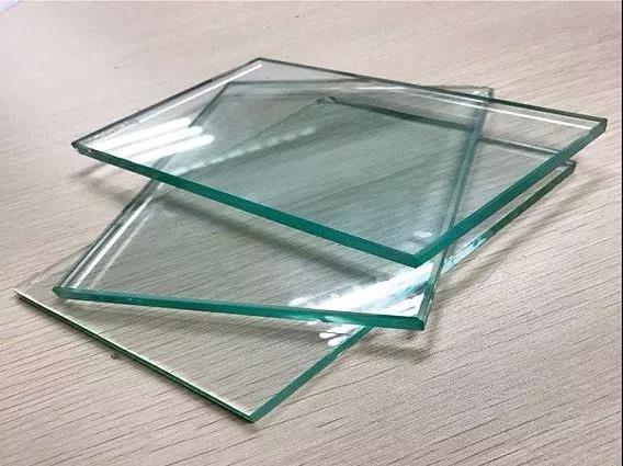 浮法玻璃的保護氣體簡介