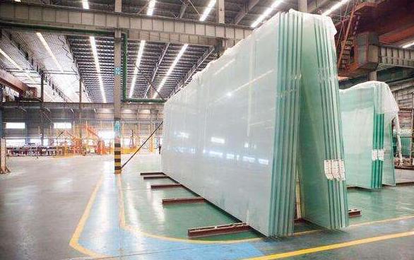青島金晶:引領新材料產業邁向制高點