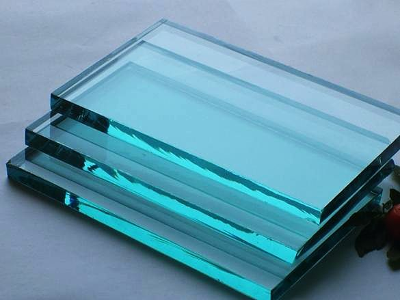 玻璃价格基本稳定,沙河地区受运输限制影响较大