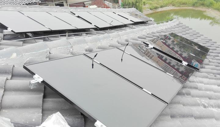 德国薄膜太阳能制造商Solibro停止运营,进入清算程序