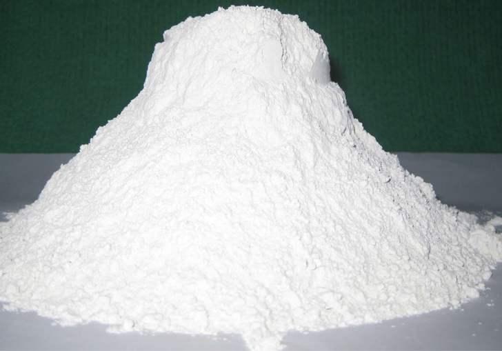 纯碱价格与beplay官方授权价格的相关性