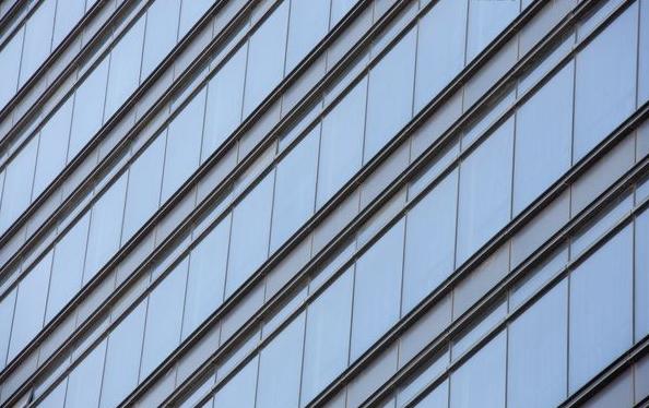 玻璃需求小幅下降,暂未影响市场信心