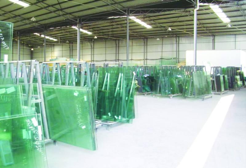 受厂家出库影响,玻璃期货近期走势偏弱