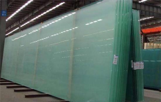 玻璃市场信心平平