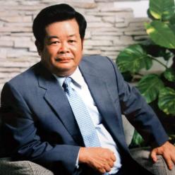 福耀万博manbetx官网客服电话曹德旺:万博manbetx官网客服电话企业成功的四个条件