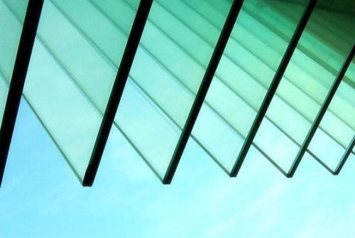 钢化玻璃膜与钢化玻璃的区别你知道吗?