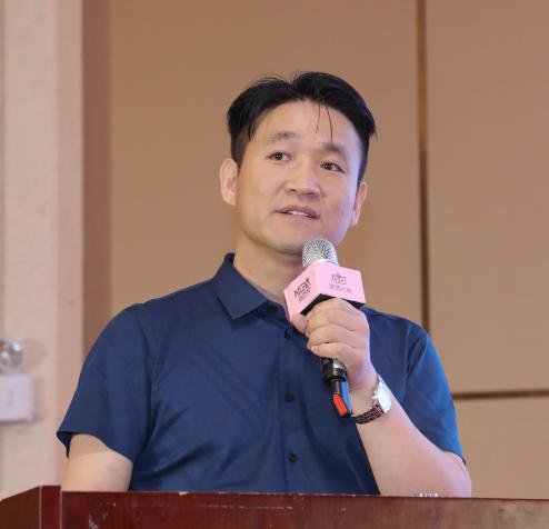 中国首个专业防火玻璃委员会成立!