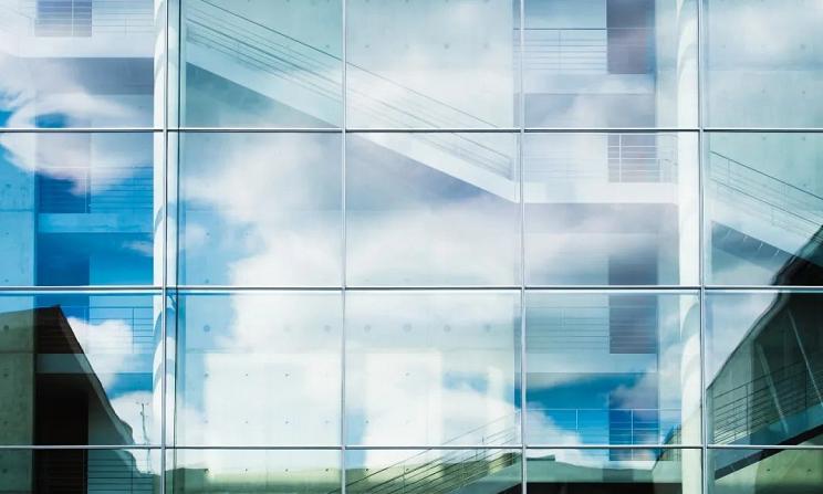 透明太阳能玻璃将于2020年发售
