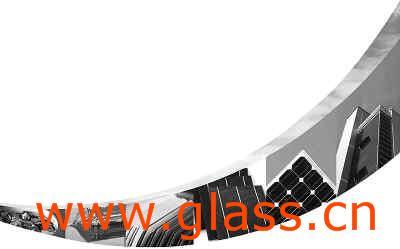 太阳能光伏产业链图解-市场萎缩成定局 光伏企业 被转型