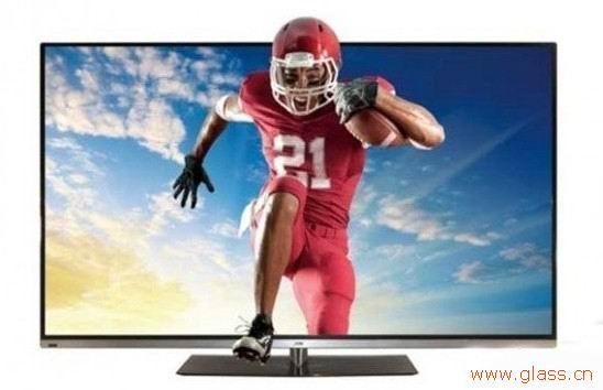 jvc 3d高清电视机