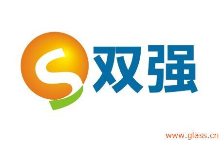 8月15日,台安县总工会副主席程敏,台安县总工会职工服务中心副主任王