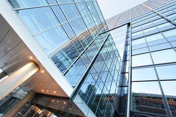 近期建筑玻璃业经济形势的三个判断