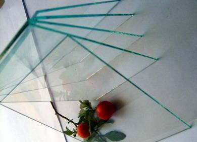 玻璃掀起涨价潮  或迎近年最大旺季行情