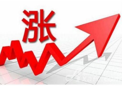 华中玻璃价格略有上涨   其他地区稳定为主