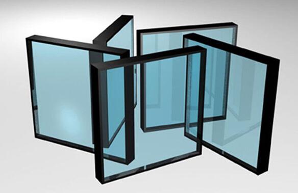 2017年对玻璃现货、期货市场的展望