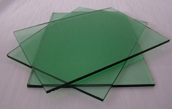 玻璃行业短期或有补库行情 中期静待供给侧改革