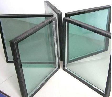 玻璃各区域趋向转好  调整集中北方