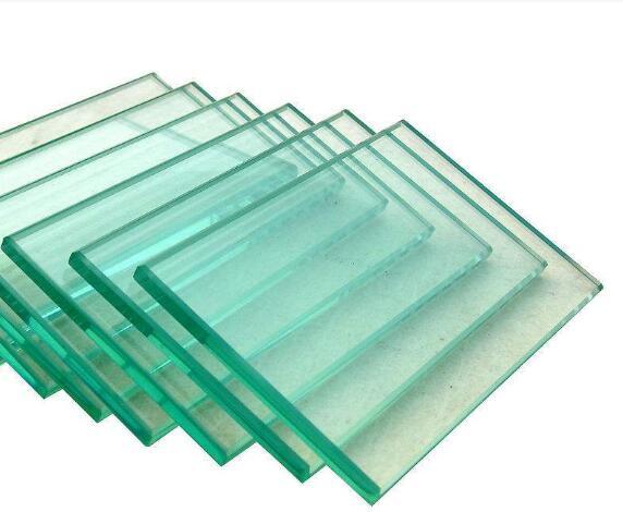 钢化玻璃的选购、保养与清洁知识