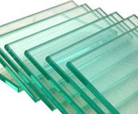 家电玻璃市场现状及发展趋势分析