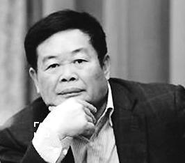 福耀玻璃总经理左敏辞职 曹德旺代任