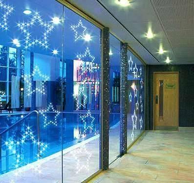 金刚玻璃专注防火窗的技术孵化