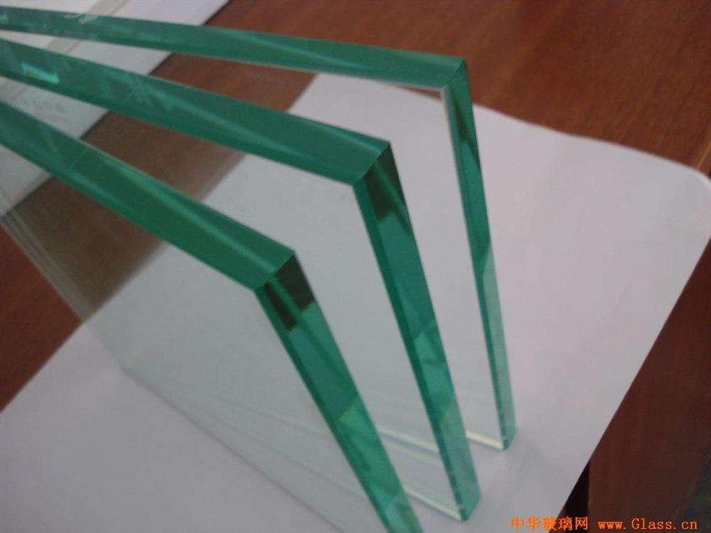 潍坊玻璃厂家大全_潍坊有哪几家玻璃厂