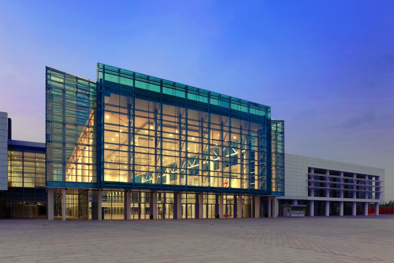 2017北京国际玻璃工业技术展览会 参展重要提醒