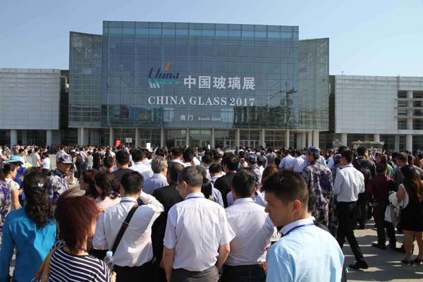 28届中国yzc88亚洲城官网展开展在即,如何抓住展会商机?