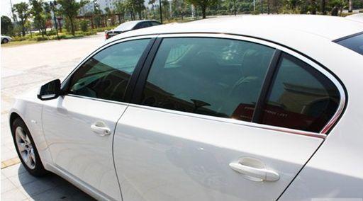 汽车yzc88亚洲城官网到底该不该贴膜? 专家都这么说