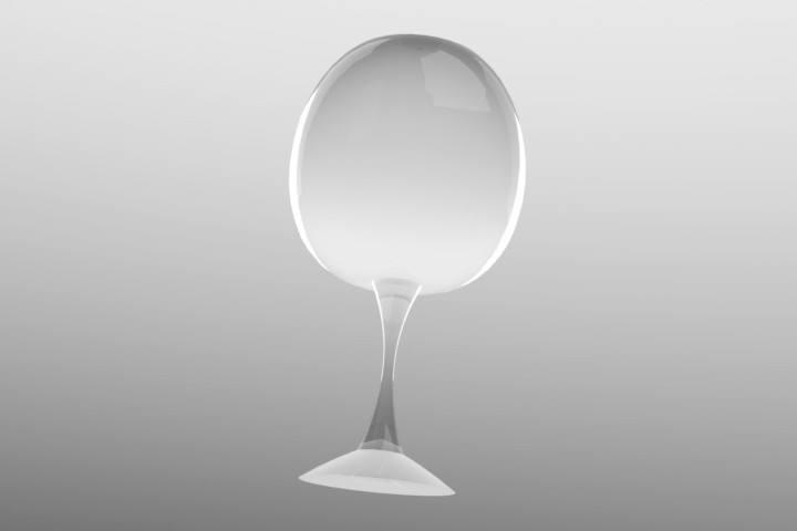 济南玻璃厂家大全_济南有哪几家玻璃厂