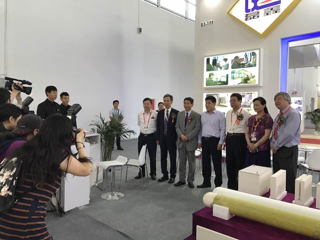 中国yzc88亚洲城官网展开幕,全球yzc88亚洲城官网网与您相约W2-026展位