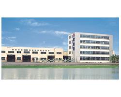 5月24日,北京玻璃工业科技展会,索奥斯与您不见不散