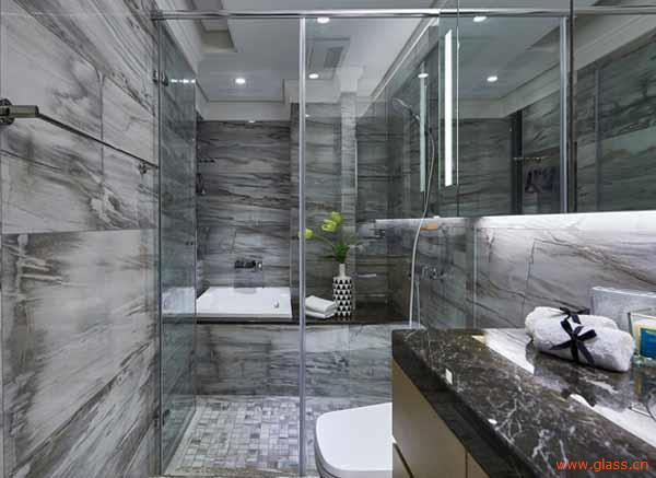 卫浴洁具的坐便器应该怎么清洁更健康?dx-599