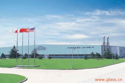 80余年来,圣戈班安全玻璃一直是汽车玻璃的领先制造商.