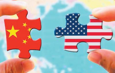 中美贸易大战:iPhone新机延迟发货 苹果概念股集体跌停