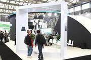 """关于举办第30届中国国际玻璃展 """"广东玻璃新产品推介会"""" 通 知"""