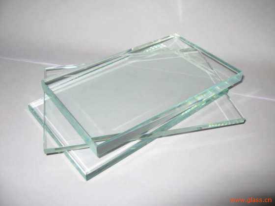 医保用品企业总经理陈峰谈格法玻璃:我们的客户选择了格法工艺