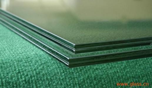 钢化玻璃尺寸、表面质量、钢化质量标准