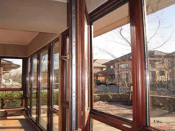 三企业联手,乐克玻璃真空玻璃及门窗配套产业链示范基地落户平度市