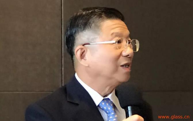 2019年防蓝光镜片技术研讨暨质量提升会议近日在厦门成功召开