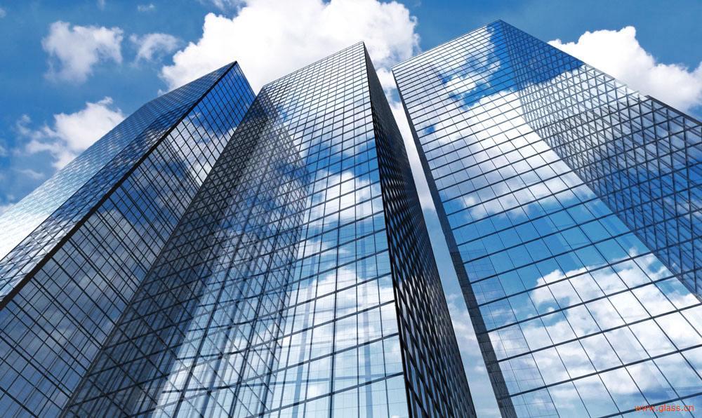 山东铁投新能源395MW光伏建筑一体化一期项目招标公告