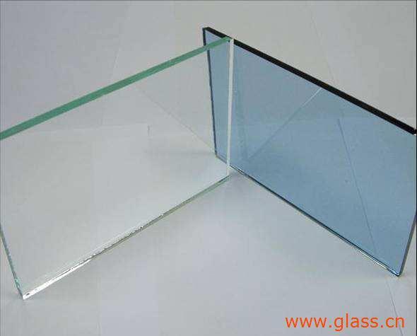 环保政策反复,沙河玻璃企业限产生产线或将又停产