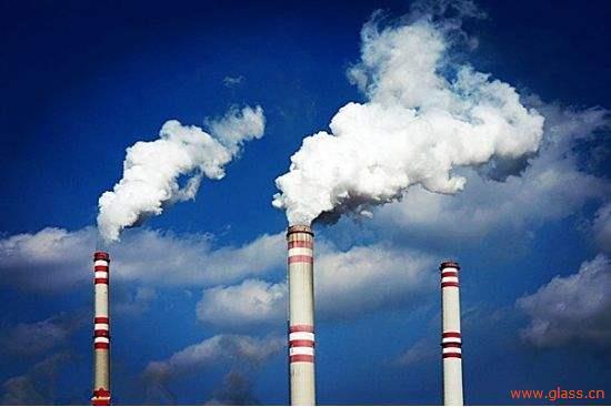 沙河开发区:有组织排放废气强化深度治理 无组织排放环节舍得投精力
