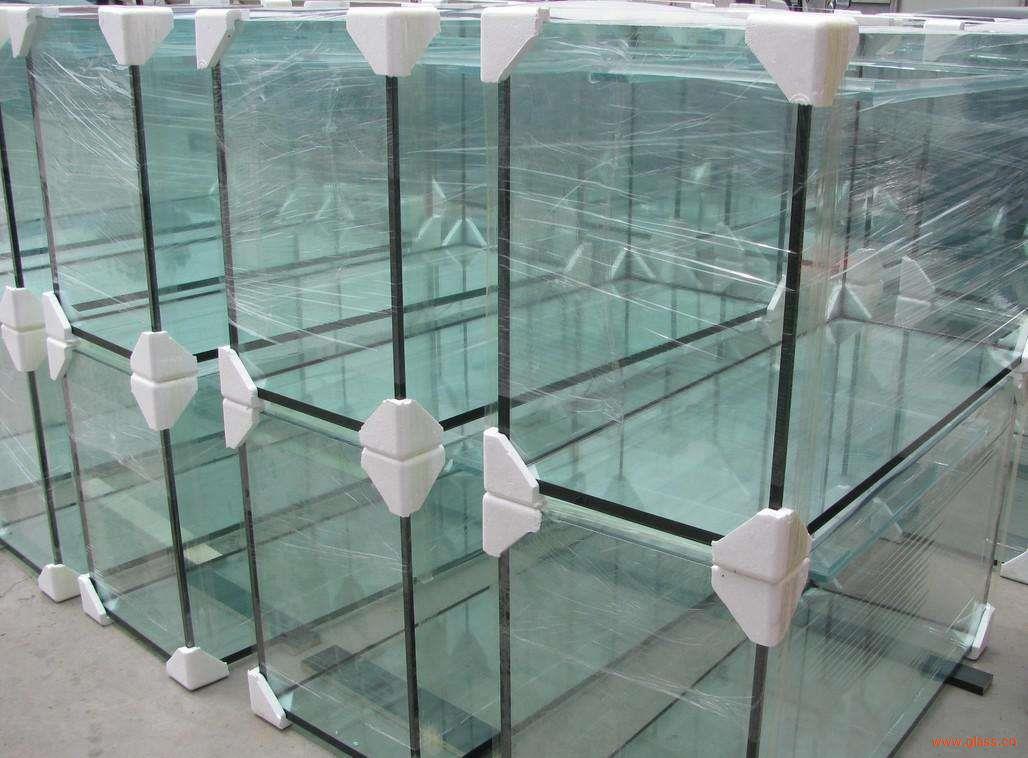 超白玻璃市场预测:2025年底市场将达到33.10亿美金