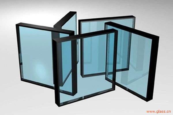 中空玻璃打胶机打胶不饱满原因分析
