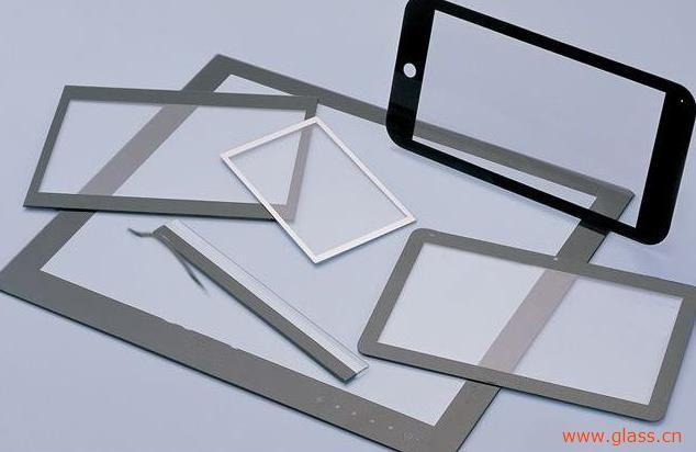 苹果即将要使用的AG玻璃究竟有什么好处
