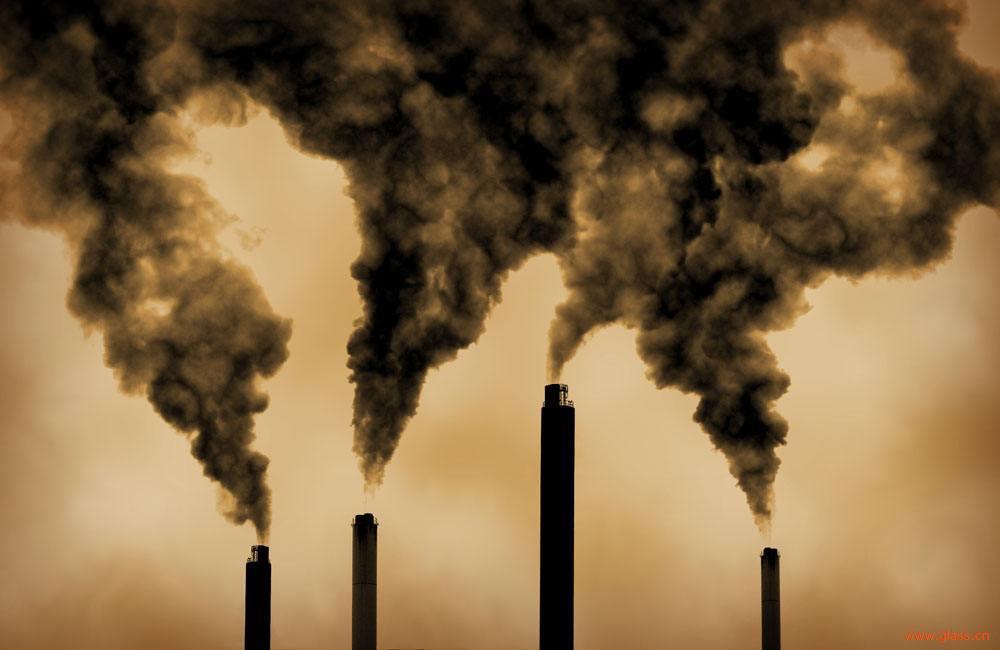 重污染天气玻璃等行业应急减排措施出台:A级企业免于停限产 B级企业限产20%