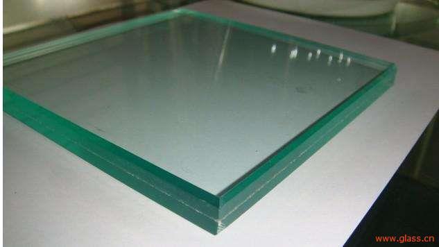 """夹胶玻璃""""湿法工艺""""与""""干法工艺""""区别于辨别简解"""